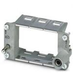 Модульные несущие рамки - HC-M-B10-MF-B - 1417399