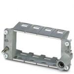 Модульные несущие рамки - HC-M-B16-MF-B - 1417400