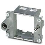 Модульные несущие рамки - HC-M-B06-MF-H - 1417403