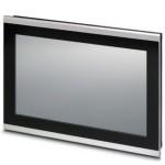 Сенсорная панель - TP 3120W/P - 2403461