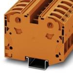 Клемма для высокого тока - PTPOWER 35 OG - 3212095