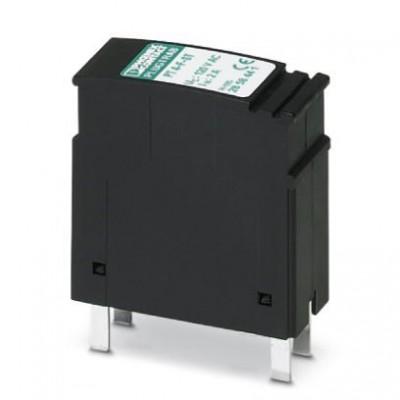 Штекерный модуль для защиты от перенапр-й - PT 4-F-ST - 2858441