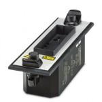 Адаптер для тестера - CM 2-PA-SEC-HYBRID - 2907889