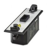Адаптер для тестера - CM 2-PA-PT/A - 2907891
