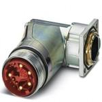 Аппаратн. соединитель, передняя стенка - SB-8EPSA8AA700S - 1623369