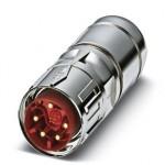 Кабельный соединитель - SB-8EPSD8A8L32S - 1623695