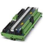 Активный модуль - UM-2KS50/32R/SI/J/ADV551/YCS - 2908400