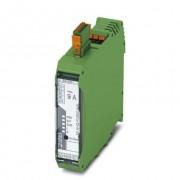 Гибридный пускатель - ELR H5-IES-PT/500AC-9-IOL - 2908670