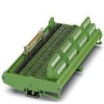 Активный модуль - UM-32 OM- 24DC/48DC/I/M/PLC - 2394979