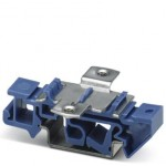 Адаптер - MCR-DIN-RAIL-ADAPTER HT - 2864671