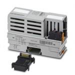 Устройство сопряжения с шиной - AXL F BK PN SC-RJ - 2400165