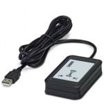 Адаптер для программирования - TWN4 MIFARE NFC USB ADAPTER - 2909681