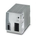 Источники питания - TRIO-PS-2G/3AC/24DC/40 - 2903156