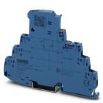 Устройство защиты от перенапряжений - TTC-6-1X2-M-EX-24DC-UT-I - 2906820