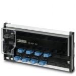 Устройство сопряжения - FB-8SP ISO - 2316311