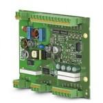 AC yправление зарядкой - EV-CC-AC1-M3-CBC-SER-PCB-MSTB - 1627353