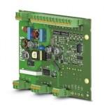 AC yправление зарядкой - EV-CC-AC1-M3-CC-SER-PCB-MSTB - 1627367