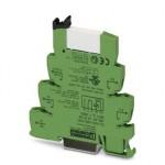 Релейный модуль - PLC-RSC-24DC/21/EX - 2909524