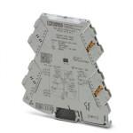 Разделитель питания - MINI MCR-2-RPSS-I-2I-PT - 2905629