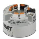 Измерительный преобразователь - FA MCR-EX-HT-TS-I-OLP-PT - 2908743