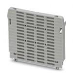 Корпус для электроники - UM-BASIC/PRO LID-73 KMGY - 2202033