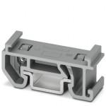 Адаптер для монтажной рейки - PTFIX-NS15A - 3274058