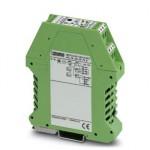 Измерительный преобразователь тока - MCR-S-20-100-UI-DCI - 2908798