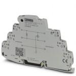 Устройство защиты от перенапряжений - TTC-6-2-24DC-UT - 2906800