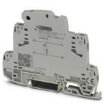 Устройство защиты от перенапряжений - TTC-6-TVSD-D-24DC-UT-I - 2906834