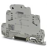 Устройство защиты от перенапряжений - TTC-6-MOV-C-24DC-UT-I - 2906837