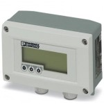 Цифровые индикаторы - FA MCR-EX-FDS-I-I-OLP - 2908801