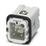 Модуль для контактов - HC-A03-I-PT-M - 1585252