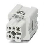 Модуль для контактов - HC-A03-I-PT-F - 1585265