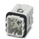 Модуль для контактов - HC-A04-I-PT-M - 1585278