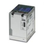 Ёмкостный модуль - QUINT4-CAP/24DC/5/4KJ - 2320539