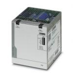Ёмкостный модуль - QUINT4-CAP/24DC/10/8KJ - 2320571