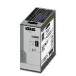 Буферный модуль - QUINT4-BUFFER/24DC/20 - 2907913