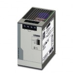 Буферный модуль - QUINT4-BUFFER/24DC/40 - 2908283