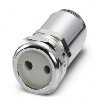 Адаптер - FL M32 ADAPTER - 2702544