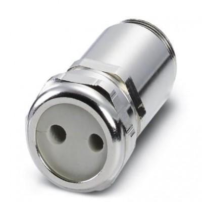 Адаптер - FL M32 ADAPTER - 2702544