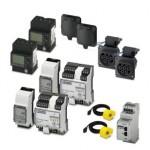 Набор - EV-SET-T2AC-ADV-RCM2-32ASE12 - 1628082