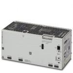Источник бесперебойного питания - QUINT4-UPS/1AC/1AC/1KVA - 2320283