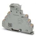 Комплект удаленного оповещения - TTC-6-FMRS-PT - 2907811