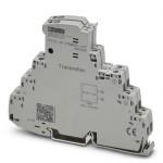Комплект удаленного оповещения - TTC-6-FMRS-UT - 2907810