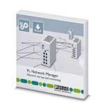 Программное обеспечение - FL NETWORK MANAGER BASIC - 2702889