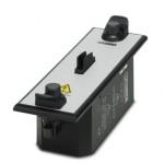 Адаптер для тестера - CM 2-PA-TTC - 2908707