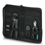 Комплект инструментов - TOOL DATA SET - 1208856