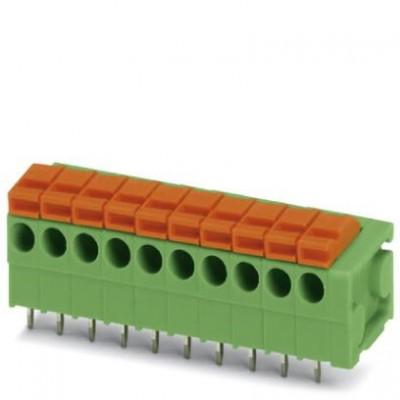 Клеммные блоки для печатного монтажа - FFKDSA1/H-3,81- 4 - 1700282
