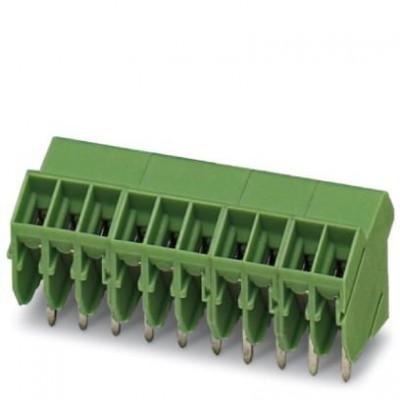 Клеммные блоки для печатного монтажа - SMKDS 1,5/ 2-3,5 - 1931770