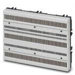 Плата распределения энергии - EM-CPS-225 - 1002634